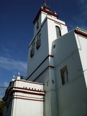 villanueva-torre-iglesia